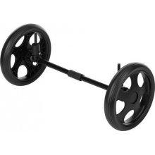 Вездеходные колеса для коляски Britax Go Eva