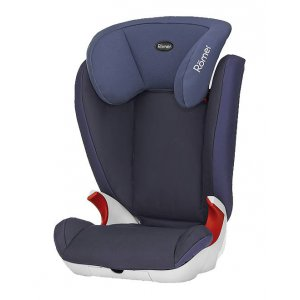 Автокресло Romer Kid II Crown Blue