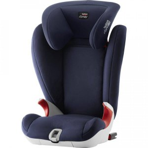 Автокресло Britax-Romer Kidfix SL Moonlight Blue