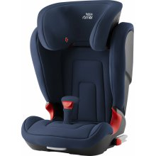 Автокрісло Britax-Romer Kidfix 2 R Moonlight Blue