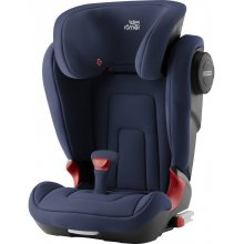Автокрісло Britax-Romer Kidfix 2 S Moonlight Blue