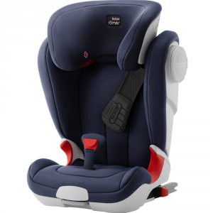 Автокресло Romer Kidfix II XP Sict Moonlight Blue