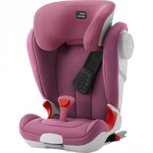 Автокресло Romer Kidfix II XP Sict Wine Rose