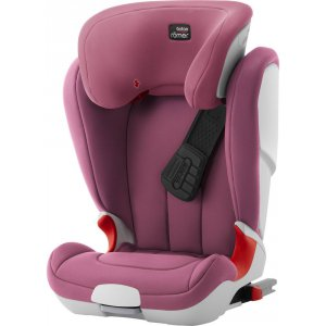 Автокресло Romer Kidfix XP Wine Rose
