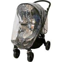 Дождевик Baby Desing для коляски Smart