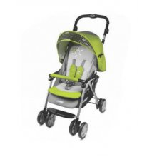 Коляска Baby Design Tiny-04 2012