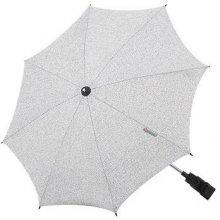 Зонт круглый универсальный для коляски Bebetto 05M