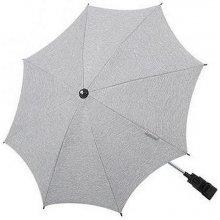 Зонт круглый универсальный для коляски Bebetto B02