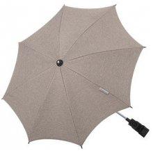 Зонт круглый универсальный для коляски Bebetto B03