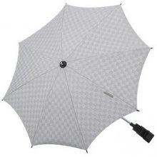 Зонт круглый универсальный для коляски Bebetto W08
