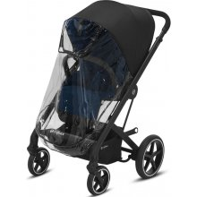 Дождевик для коляски Cybex Balios S / S Lux