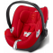 Автокресло Cybex Aton Q Hot & Spicy