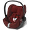 Автокресло Cybex Cloud Q Plus Mars Red