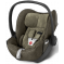 Автокресло Cybex Cloud Q Plus Olive Khaki