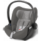 Автокресло Cybex Cloud Q Manhattan Grey