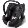Автокресло Cybex Cloud Q Black Beauty