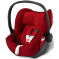 Автокресло Cybex Cloud Q Plus Hot & Spicy Denim