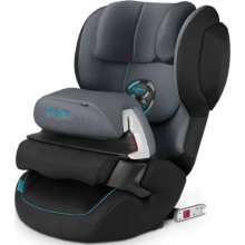 Автокресло Cybex Juno 2-Fix Black Sea