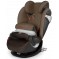 Автокресло Cybex Pallas M-Fix Coffee Bean