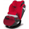Автокресло Cybex Pallas M-Fix Mars Red