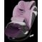 Автокресло Cybex Pallas M-Fix Princess Pink
