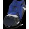 Автокресло Cybex Pallas M-Fix Royal Blue
