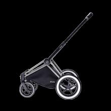 Шасси Priam Wheelset All Terrain (с адаптером)