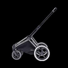 Шасси Priam Wheelset Trekking (с адаптером)
