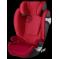 Автокресло Cybex Solution M-Fix Infra Red