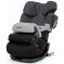 Автокресло Cybex Pallas 2-Fix Gray Rabbit