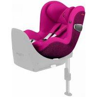 Автокресло Cybex Sirona Z i- Size Passion Pink purple PU1
