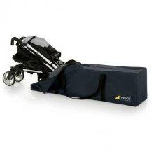 Сумка для хранение коляски Hauck Bag Me