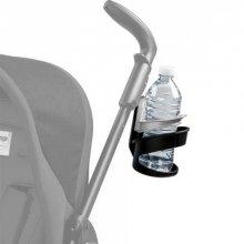 Подставка под бутылку для коляски Peg-Perego