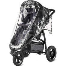 Дождевик для коляски Quinny Q Speedi