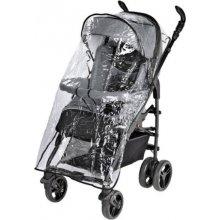 Дождевик для коляски Recaro Easylife
