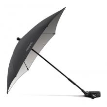 Зонтик для коляски EasyLife/CityLife
