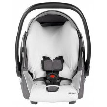 Летний чехол RECARO Young Profi Plus
