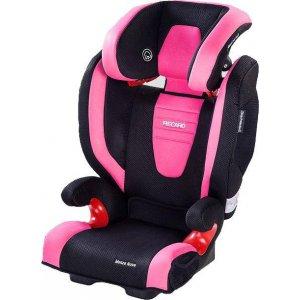 Автокресло Recaro Monza Nova 2 Pink