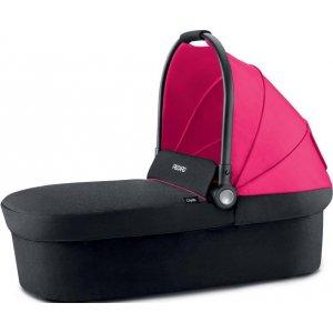 Люлька Recaro CityLife Pink