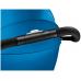 Коляска Recaro EasyLife Graphite