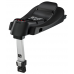 Автокресло Recaro Guardia Carbon Black
