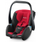 Автокресло Recaro Guardia Racing Red