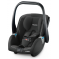 Автокресло Recaro Guardia Performance Black