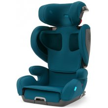 Автокресло Recaro Mako Elite Select Teal Green