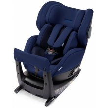 Автокресло Recaro Salia Select Pacific Blue