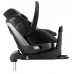 Автокресло Recaro Zero.1 Elite i-Size R129 Performance Black