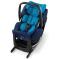Автокресло Recaro Zero.1 Elite i-Size R129 Xenon Blue