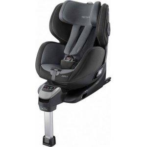 Автокресло Recaro Zero.1 R129 Carbon Black