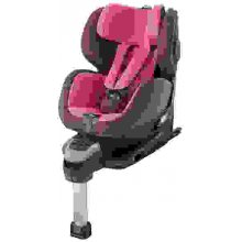 Автокресло Recaro Zero.1 R129 Power Berry