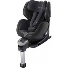 Автокресло Recaro Zero.1 R129 Performance Black